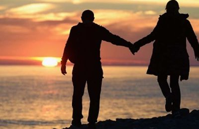 Love Problem Solution Astrologer - Help With Love Advice