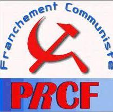 """""""FRANCHEMENT COMMUNISTES"""", AVEZ-VOUS DIT ?"""