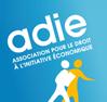 Startup #Accompagnement #Microentreprise #Mentorat : ADIE