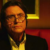 Ian McShane in talks to join John Wick spinoff series The Continental