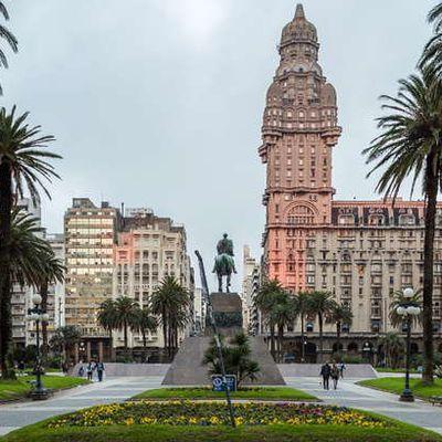 Vistar Montevideo