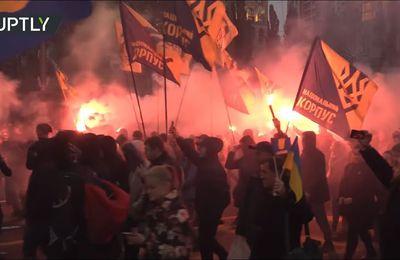 Allemagne: un néonazi avoue le meurtre d'un élu pro-migrants (AFP)