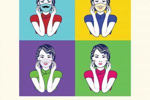 Egalité professionnelle : comprendre, apprendre, agir