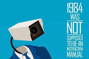 Prism ou Big brother is watching you