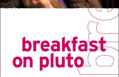 [Patrick McCABE] - Breakfast on Pluto