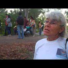 URUGUAY - Batacazo: Tacuarembó impulsa referéndum contra la mega minería