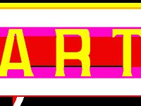 biennale d'art contemporain internationale net art ou web art, art digital ou art numérique, arts visuels, biennale art contemporain, art et exposition, exposition, curateur, art net, art web, peinture,