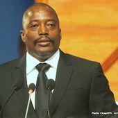 Le discours de Joseph Kabila au Congrès suscite des réactions positives