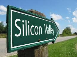 Secrets de la Silicon Valley