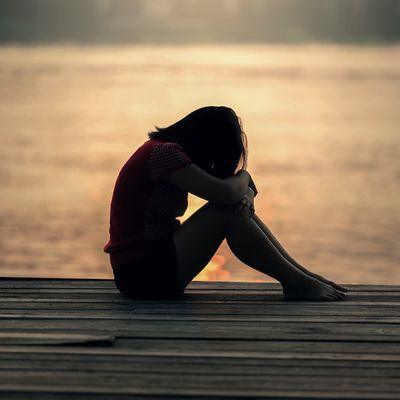 L'école de la tristesse