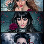 EstherPuche-Art on DeviantArt