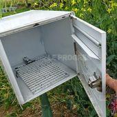 FRANCE : Les communes obligées de payer pour recevoir le courrier... - MOINS de BIENS PLUS de LIENS
