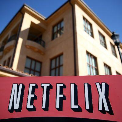 Netflix : Concurrencé par Disney, Netflix se montre prudent pour 2020 et flanche en Bourse