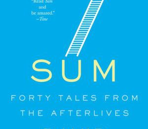 Free books to download to ipad mini Sum: Forty