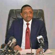 Tchad: Yaya Dillo accuse Mahamat Zene Cherif , Porte parole du Gouvernement d'avoir participé à une réunion de son élimination.