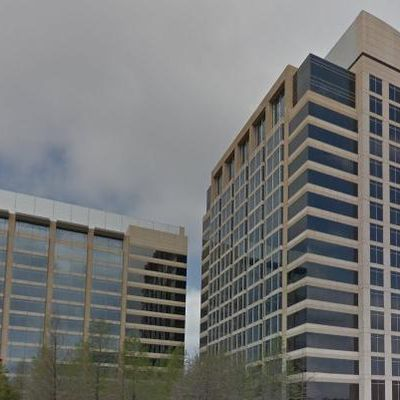 Metzler Real Estate sells Galleria-area tower in North Dallas for $71M