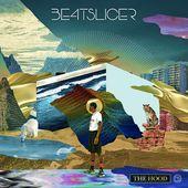 The Hood - EP par Be4t Slicer