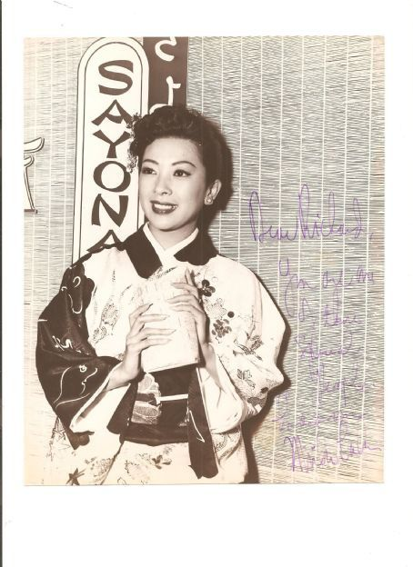 Taka Miiko