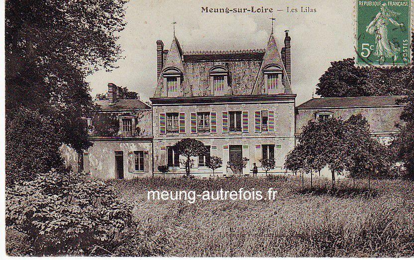 Album - Les-Lilas