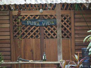08/10/2015 : de Sixaola à Peñas Blancas