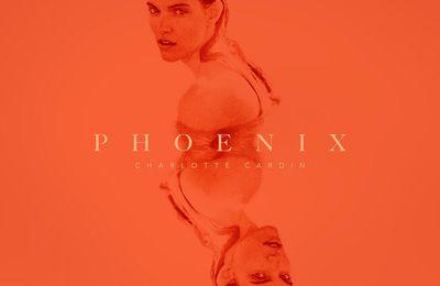 Nous avons écouté le premier album de Charlotte Cardin !