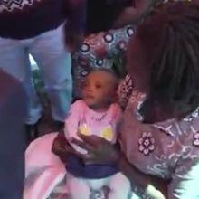 RDC : Un nouveau vaccin contre les diarrhées à rotavirus