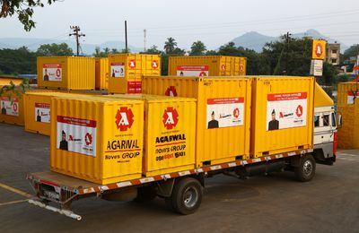 Questions Let Packers and Movers Mumbai Answer for You