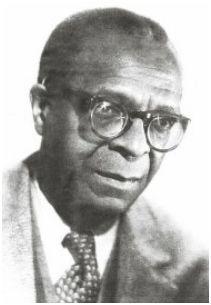 «René MARAN (1887-1960), Prix Goncourt de 1921 pour son Batouala, véritable roman nègre» par Amadou Bal BA - http://baamadou.over-blog.fr/