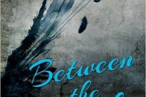 Clipped Wings tome 1.5 : Between the Cracks de Helena HUNTING