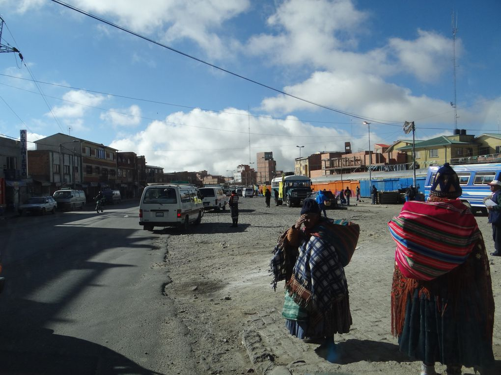 Album - Bolivie-3