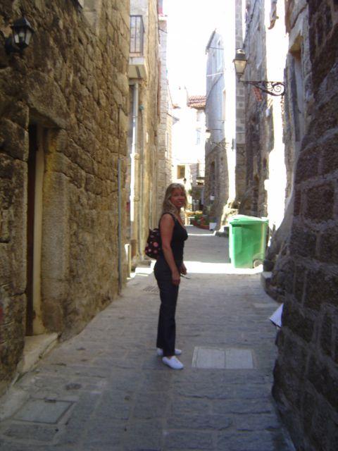 Album - Corse-2005