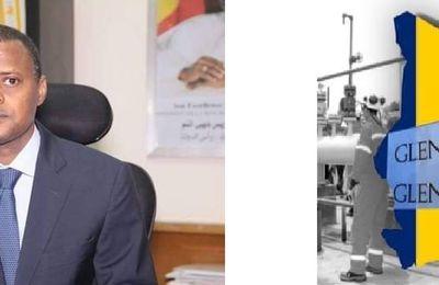 Affaire Glencore: Magouille et complicité de Tahir Hamid Guilin