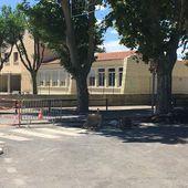 Valergues : 130 enfants de l'école confinés pour leur dernier jour de classe à cause d'une fuite de gaz