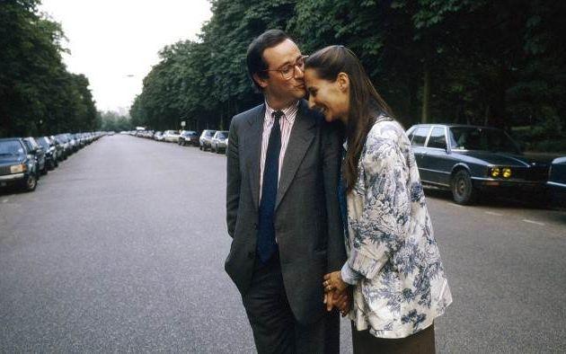 « Ségolène Royal, la femme qui n'était pas un homme » ce lundi soir sur France 3