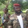 AFFAIRE BEN LADEN AU GHANA II : DEUX ESPIONS ARRÊTES !