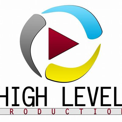 LABEL HIGH LEVEL PRODUCTION