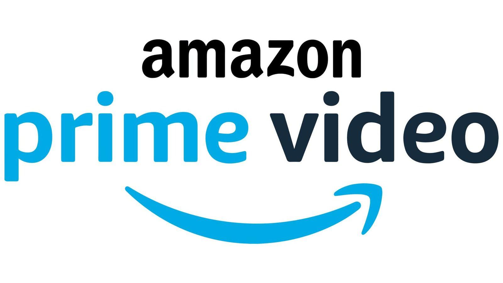 """""""Nabilla : Sans filtre"""", nouvelle série documentaire avec Nabilla Vergara en production pour Amazon Prime Video"""