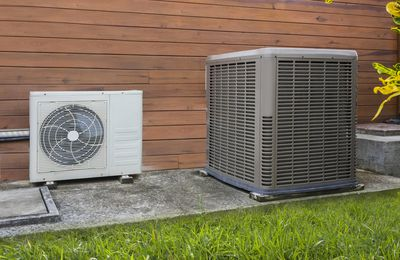 4 Trick Reasons Why You Should Take Into Consideration A/C Tune-Up And Also Air Conditioning Service