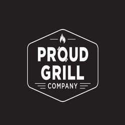 Proud Grill  Company