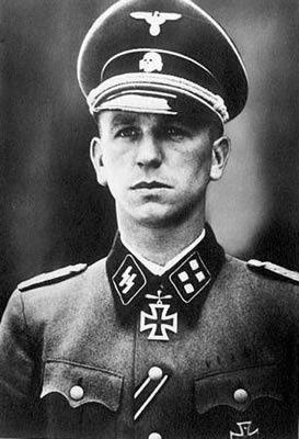 Meyer Kurt