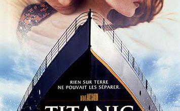 """Rose & Death of Titanic (From """"Titanic"""") par James Horner"""