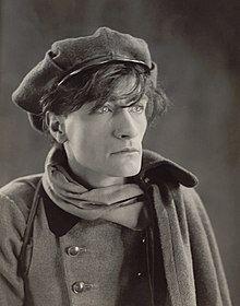 Antonin Artaud, l'expérimentateur des limites