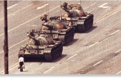 Tien An Men : la vérité sur les événements de 1989 (faits, fictions, et propagande)