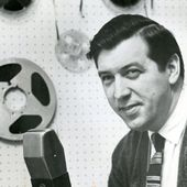 Gunther Schuller Dies at 89; Composer Synthesized Classical and Jazz