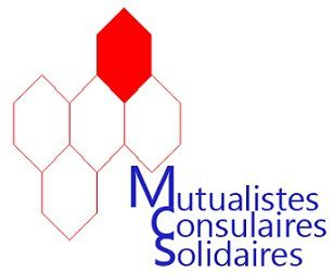 Mutualistes Consulaires Solidaires - MCS