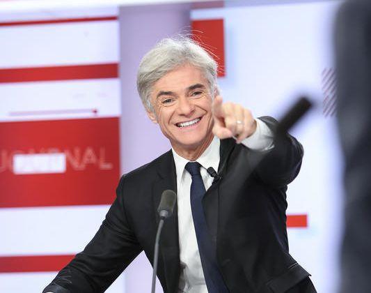 """Public Sénat et TV5Monde s'associent pour """"Le JT des Territoires"""", dès ce week-end."""