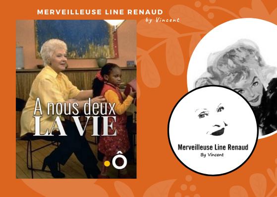 PROGRAMME TV: « A nous deux la vie » le 31 mars 2018 20h55 sur France Ô
