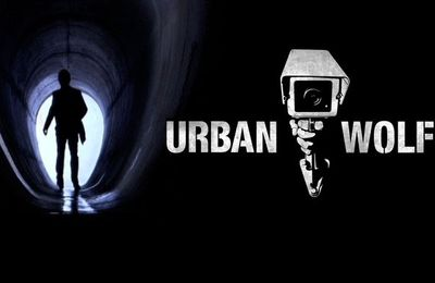 📱  URBAN WOLF disponible sur Apple Store