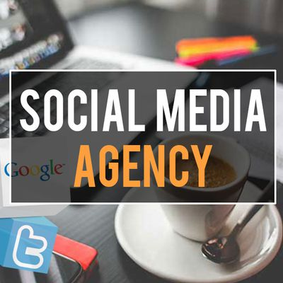 What to Expect from a Social Media Agency in Gurgaon