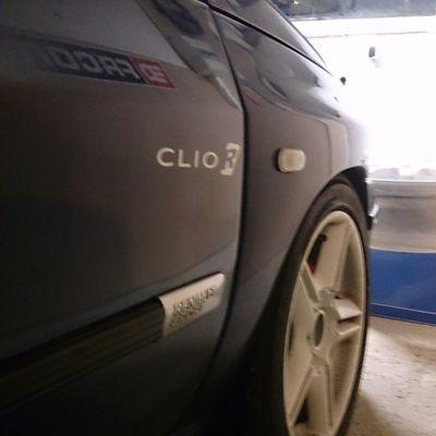 CLIO R